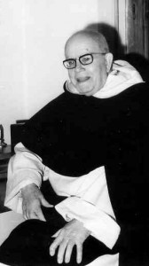 Foto Padre Esteban González Vigil